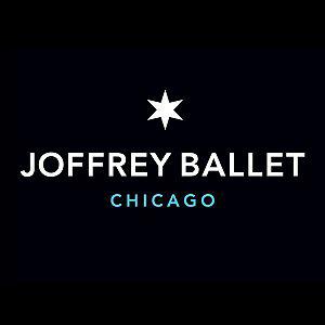 Profile picture for Joffrey Ballet