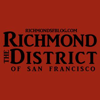 Richmond SF Blog