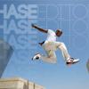 Chase Editors