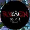 FLWRGN