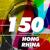 Rhina HONG