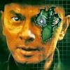 VisionCystem