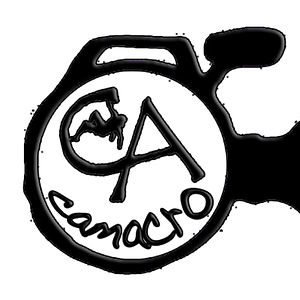 Profile picture for CAMACRO Production