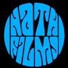 Nathfilms