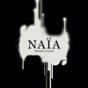 Naia Productions