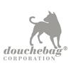 Douchebag Corp.
