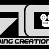 Riding Creations Films