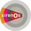 Sirenos 2011