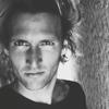 Fabian Gattlen - fourthvisuals.