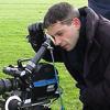 David Bartlett director
