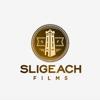 Sligeach Films