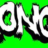 MONGO SKATEBOARDING