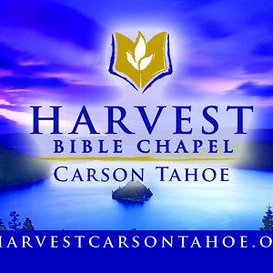 Profile picture for Harvest Bible Chapel Carson