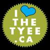 The Tyee