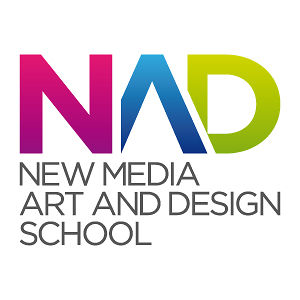 Profile picture for nadschool