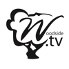 Woodside.tv
