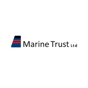 Marine Trust Ltd on Vimeo