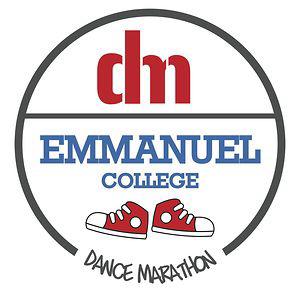 Profile picture for EC Dance Marathon