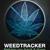 WeedTRACKER