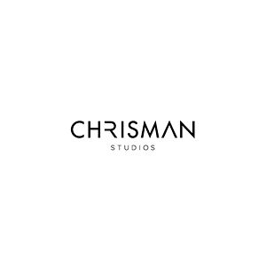 Profile picture for Chrisman Studios