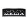 Constructed Media