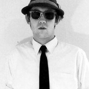 Profile picture for Stephen Person