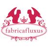 Fabrica Fluxus