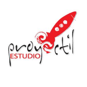 Profile picture for Proyectil Estudio