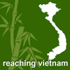 reachingvietnam