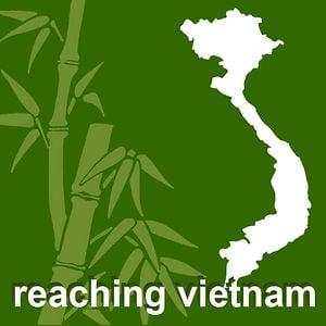 Profile picture for reachingvietnam