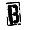 BANGBANG BMX