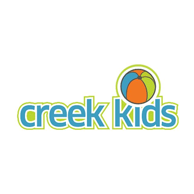 Creek Kids Worship on Vimeo