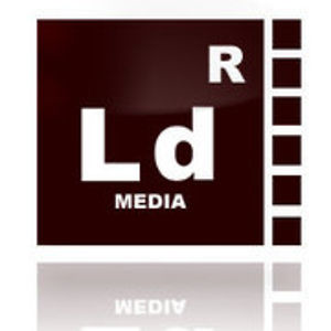 Profile picture for LDR_Media