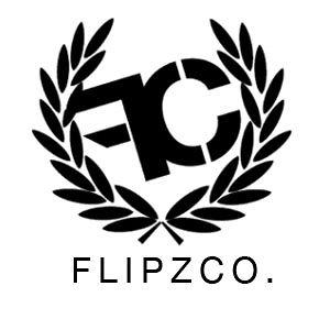 Profile picture for flipzmovmnt