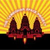 THE CAMBODIAN SPACE PROJECT