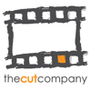 the cut company