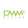 DMM2 DESIGN