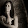Tara Burgoyne-Elliott