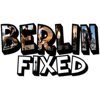 BERLIN FIXED