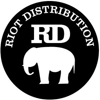 RIOT Distribution