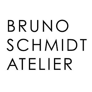 Profile picture for Bruno Schmidt Atelier