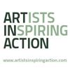 Artists Inspiring Action