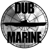 Dubmarine