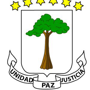 Profile picture for Embassy of Equatorial Guinea