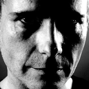 Profile picture for Alessandro Bavari
