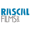 RascalFilms.net