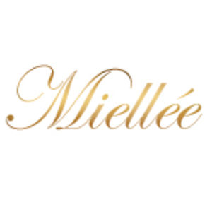 Profile picture for Miellée Hair Extensions