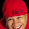 DJ ShortyLove