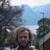 Lars Erlend Tubaas Øymo