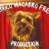 ONIRICO MACABRO FREAK